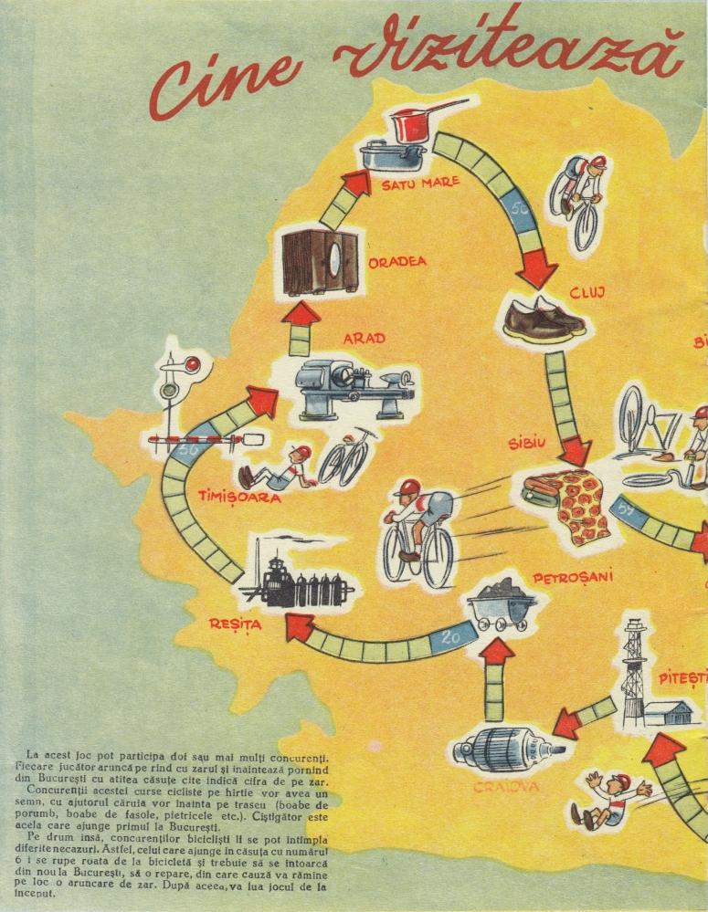 18-luminita-1956-8.1